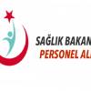 KPSS Sağlık Bakanlığı Tercih Kılavuzu