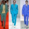 Erkek Giyim Sektöründe 2017 Modası