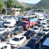 Son Yol Trafik Konusu Hakkında Bilgi