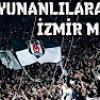Beşiktaş  Olympiakos Maçı Geniş Özeti 4-1