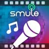 Smule Karaoke Nedir Kullanımı Resimli Anlatım