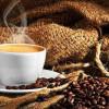 Türk Kahvesinin Hayatımızda Yeri Ve Önemi