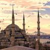 Tarihten Bugüne Sultan Ahmet Camii