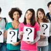 Başarılı Öğrenci Olamak İçin Neler Yapmalıyız
