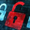 Geleceğin Savaşı Siber Saldırılar Olacak