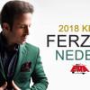 Ferzan– Neden – Arabesk – video