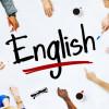 İngilizce Fiiler, Verb, En çok kullanılan kelimeler