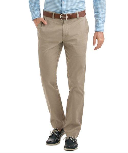 Erkek Pantolon GömlekKombinleri