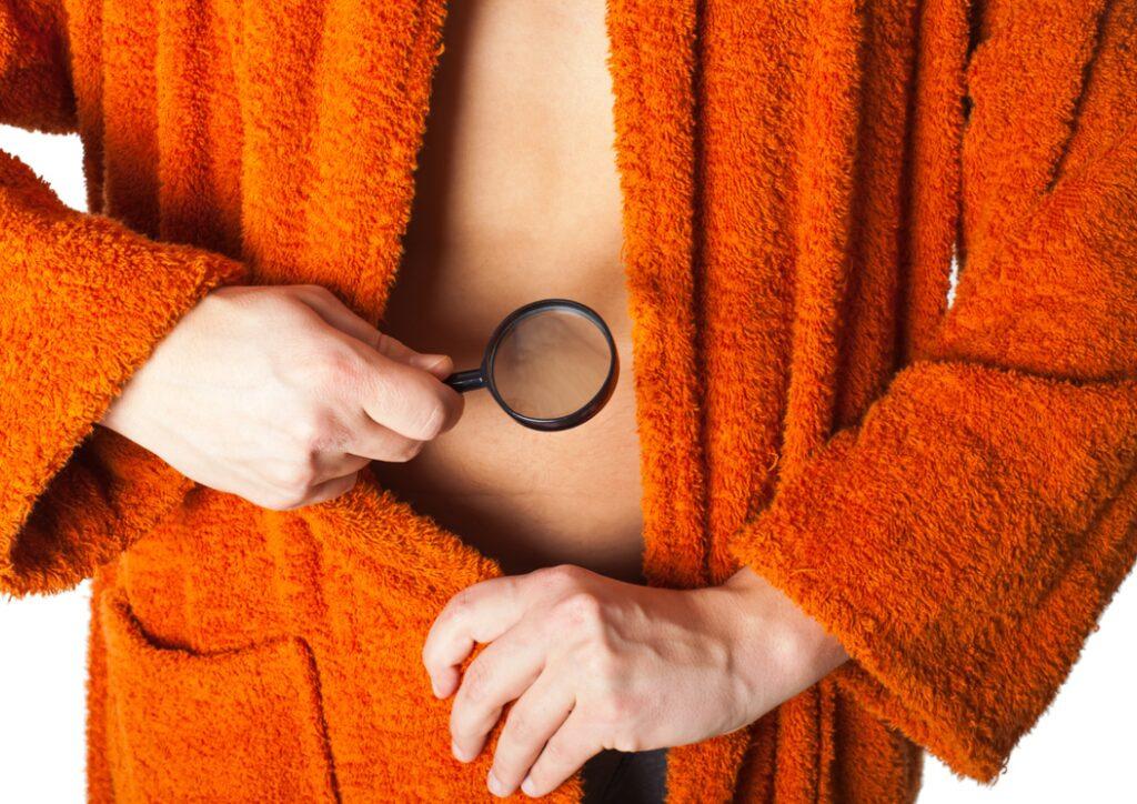 Cinsel Performans Güç Arttırıcı Ürünleri